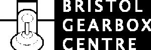 Birstol Gearbox Centre - logo 2016