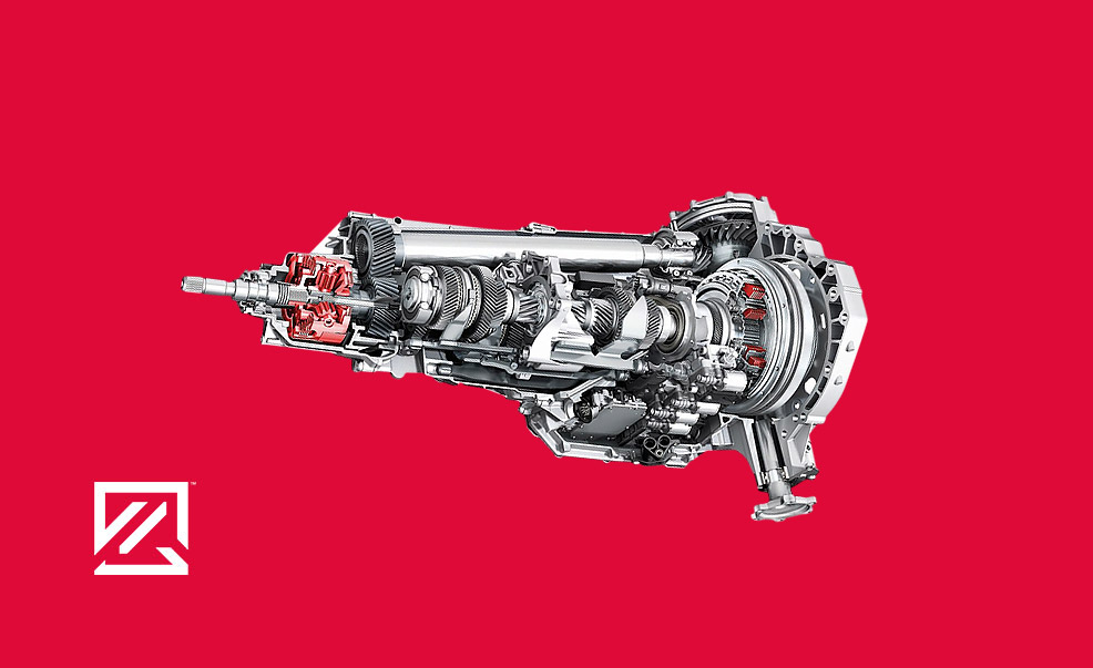 master_new-automatic-vag-group-gearboxes-for-sale_england