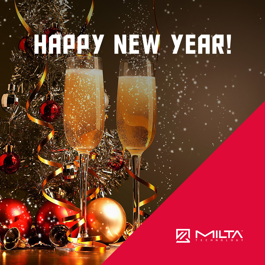 happy-new-year-from-milta-technology