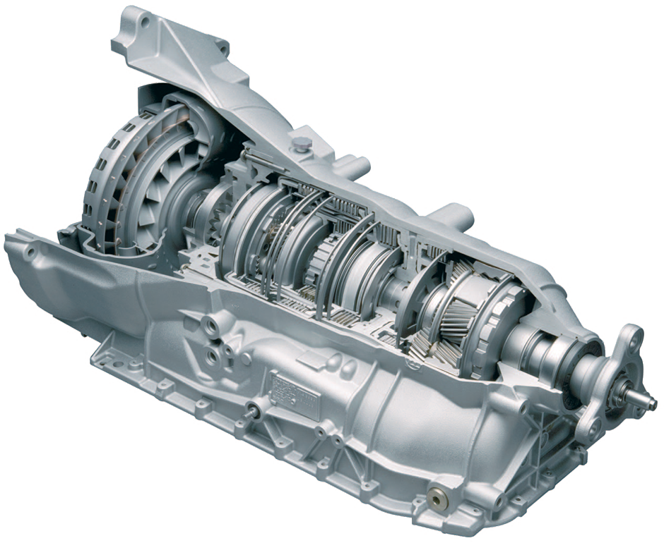 Power Comes To Your Home Through The Power Company39s Transmission And