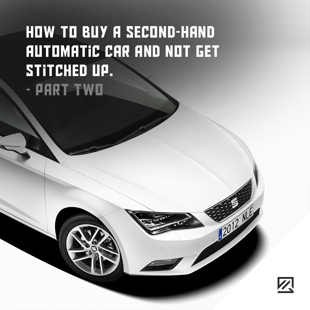 How-to-buy-second-hand-2