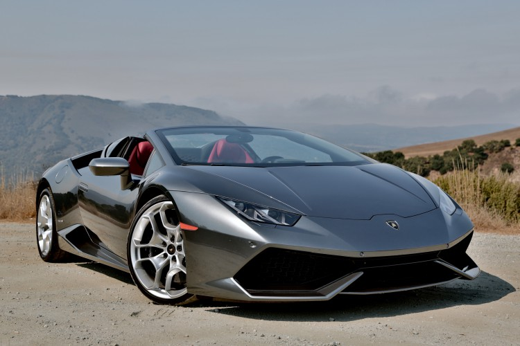 Automatic gearbox repair and replacement for Lamborghini and Bentley - Premium service by certified partners