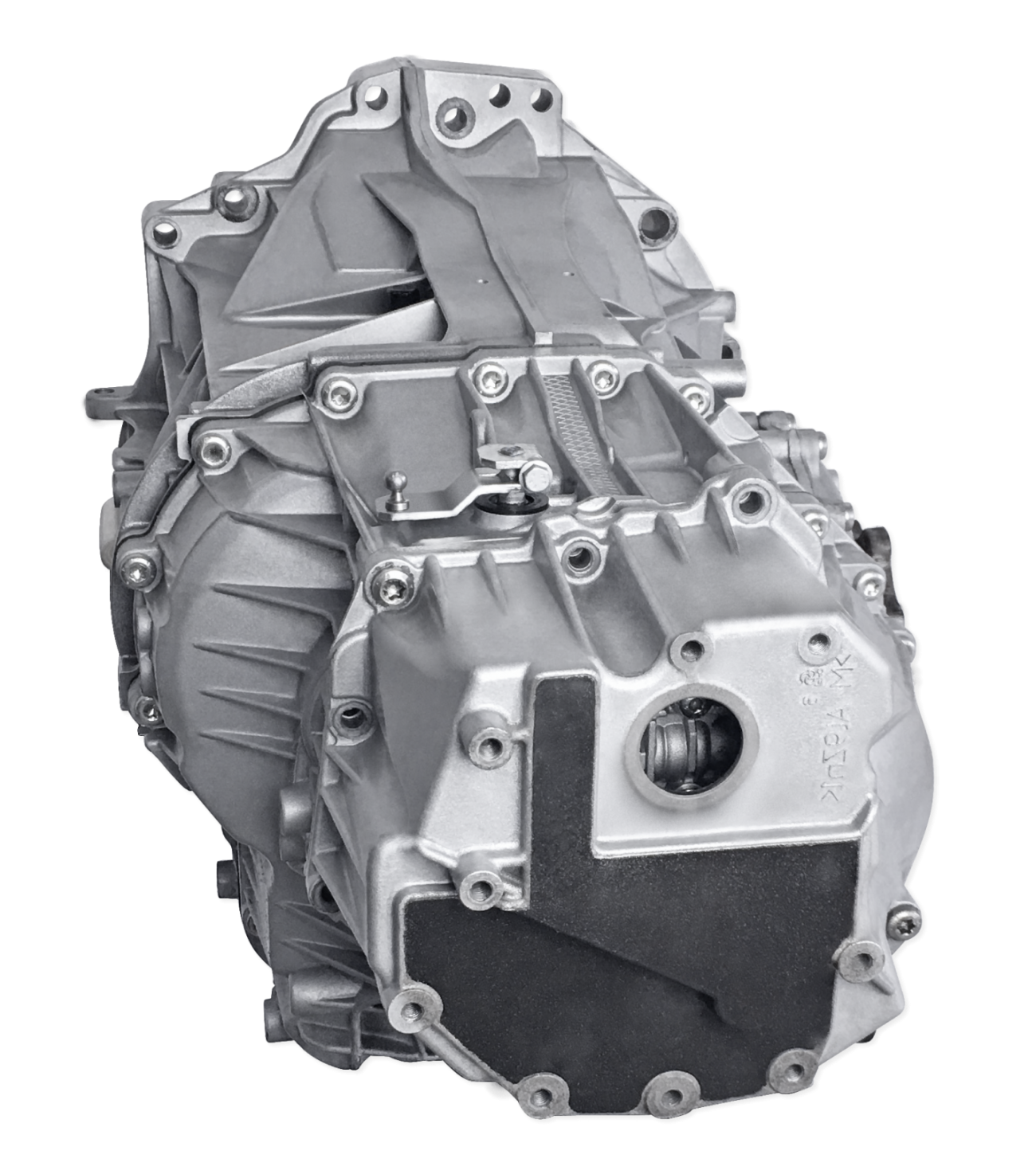 6-7 SPEED MULTITRONIC AUTOMATIC GEARBOXES