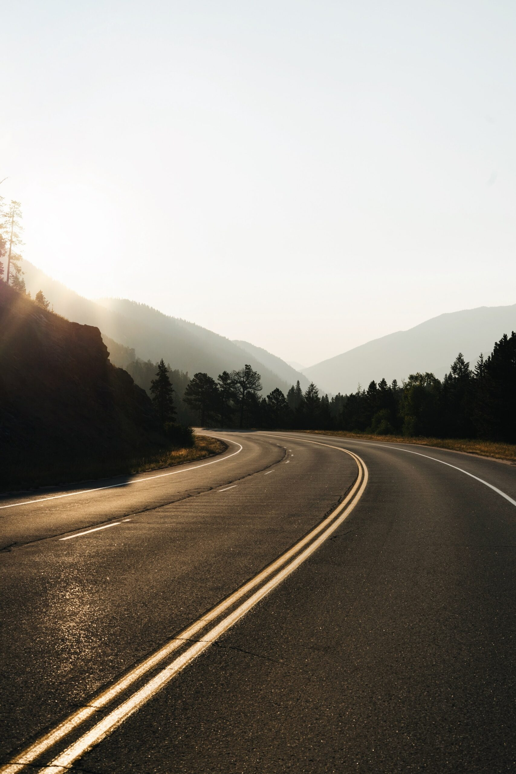 10 Things You Should Never Do On the Road MILTA Technology