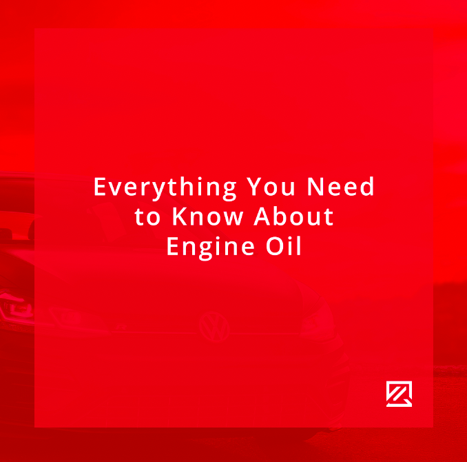 Everything You Need to Know About Engine Oil MILTA Technology